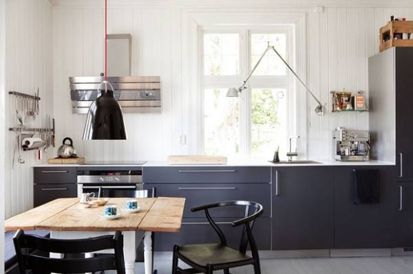 trendesso kandin vske ed kuchyne scandinavian grey kitchen