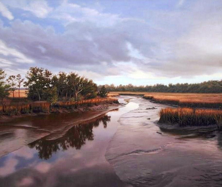 paisajes-naturales-comerciales-pintados