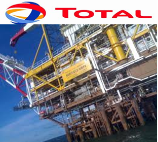 Total E&P Indonesie Jobs Recruitment Competency & Development Method Engineer