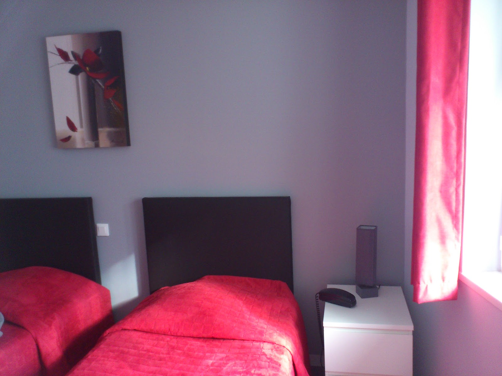 le blog de ghislaine escapade en normandie. Black Bedroom Furniture Sets. Home Design Ideas