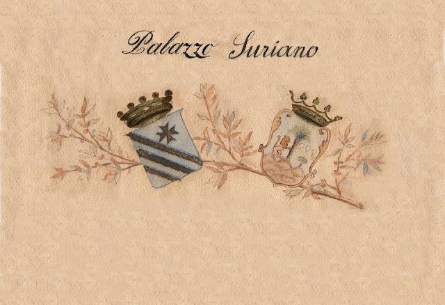 palazzo_suriano_relais_de_charme_costiera_amalfitana_vacanze_travel_campania_salerno