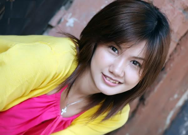 Cewek Seksi dan Cantik Jepang, Korea dan Cina