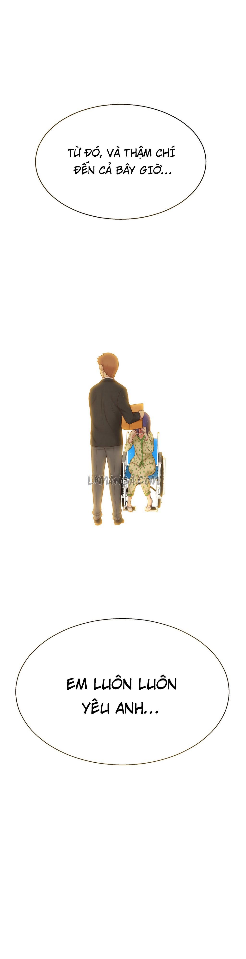 Hình ảnh HINH_00043 in [Siêu phẩm Hentai] Little Girl Full