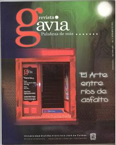 Gavia 2