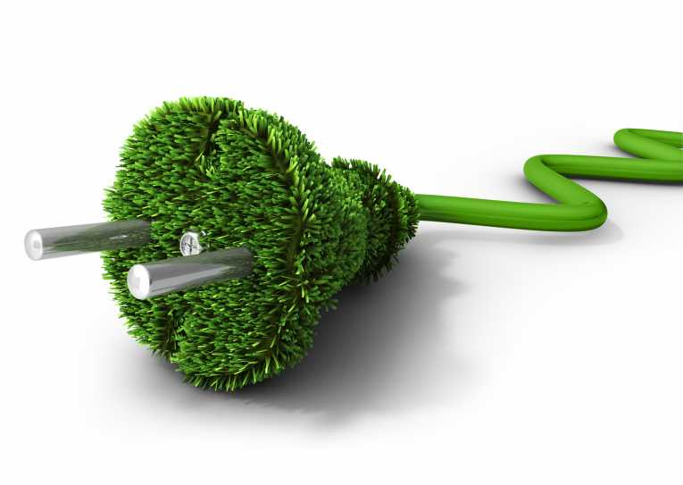 Energie propre renouvelable une energie propre d finition for Qu est ce qu une energie renouvelable