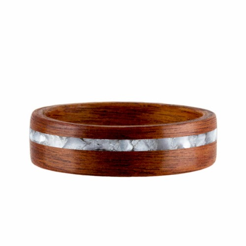 http://northwoodrings.com/all-wooden-rings/santos-rosewood-with-mother-of-pearl-inlay