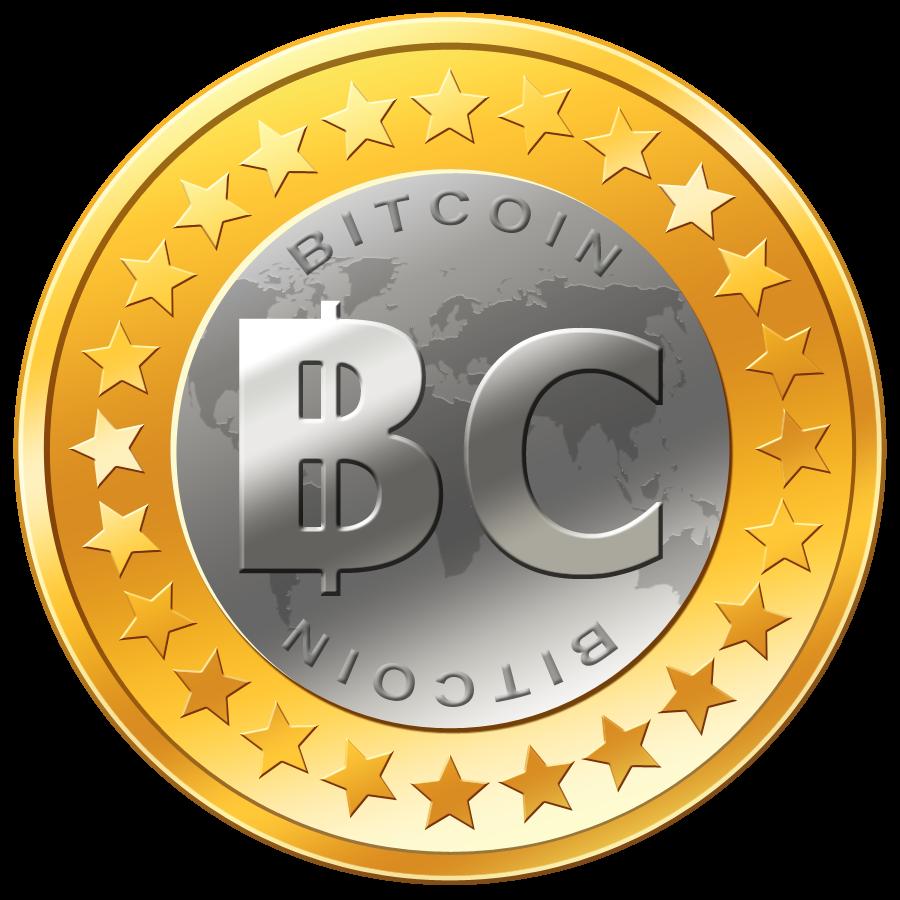 Bitcoin, Uang Digital Masa Depan yang Terdesentralisasi