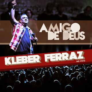 Kleber Ferraz