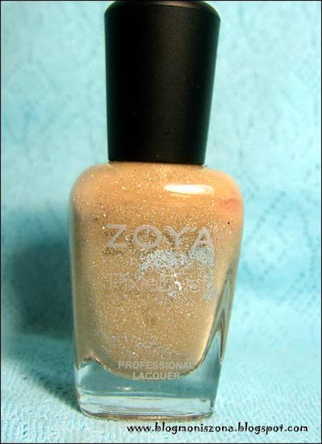 http://blogmoniszona.blogspot.com/2013/03/lakier-zoya-pixie-dust-godiva.html