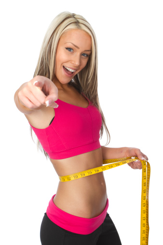 Fat Loss Factor Review - Truth About Fat Burn & Feeding Muscles