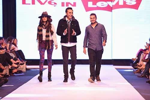 Levi's FPWAW14'