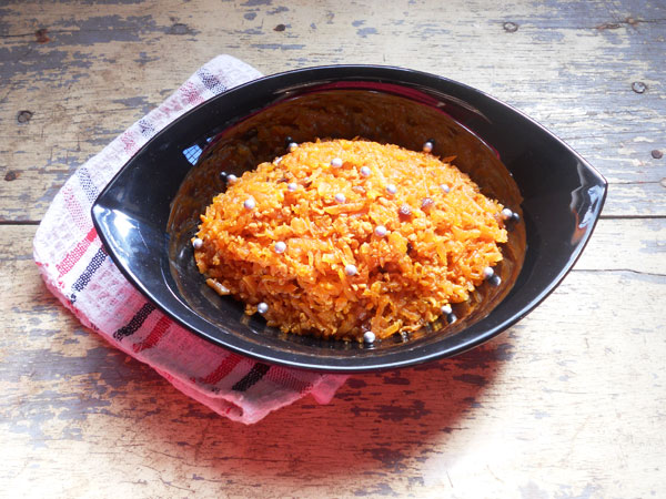 Gajar halwa recipe how to make gajar ka halwa recipe carrot gajar halwa or carrot halwa is a very popular indian dessert learn to make it with step by step pictures carrot halwa or gajar ka halwa is a simple carrot forumfinder Image collections