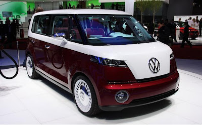 02-vw-microbus-consept-show