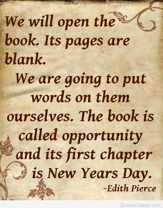 happy new years whats happening at book readers heaven
