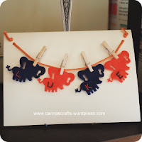 https://carinascrafts.wordpress.com/2015/07/05/elephants-out-to-dry/