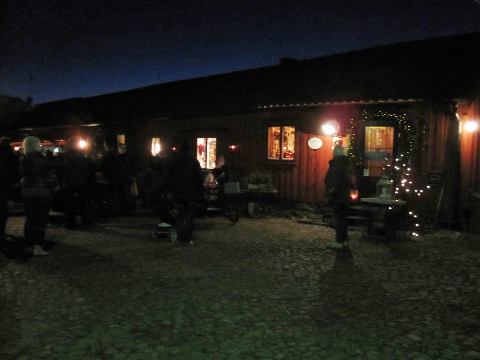 Atelje Skärvan
