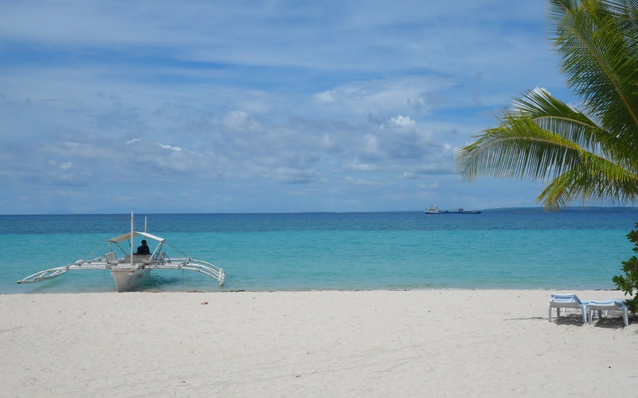 Philippines Wallpaper Most Beautiful Places Pinoy99 News Daily Updates Philippines News