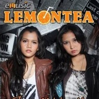 Lemontea - Cinta Dia
