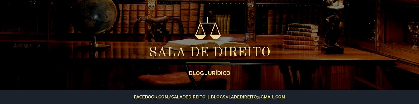 Sala de Direito