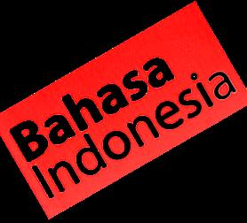 RPP, SILABUS, KKM, PROTA,PROSEM, BAHASA INDONESIA SMA/MA BERKARAKTER