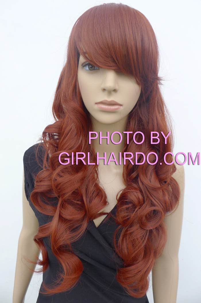 http://3.bp.blogspot.com/-YVDYZVjD9DE/UcsJh3DukLI/AAAAAAAAMt4/2folI-fW5kI/s1600/GIRLHAIRDO+072.jpg