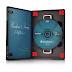 Windows 7 Luxury x86 & x64