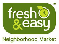 http://3.bp.blogspot.com/-YVEZxKbtqrw/Tc1jt4O3uUI/AAAAAAAAAEM/zIGEaJsYDAU/s1600/fresh-n-easy.jpg