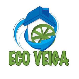 Eco Veiga