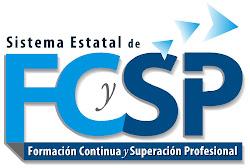 SEFCSP