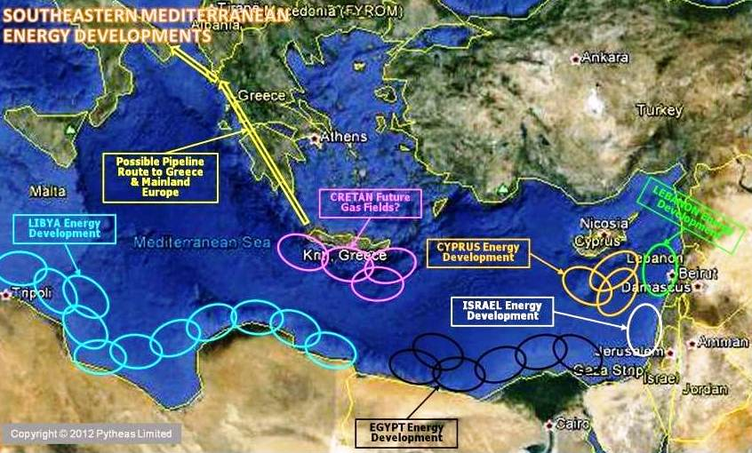 Greece forex reserves