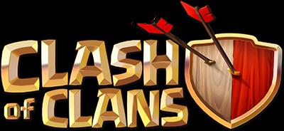 Cara Menghubungkan Akun Clash of Clans dari iOS ke Android