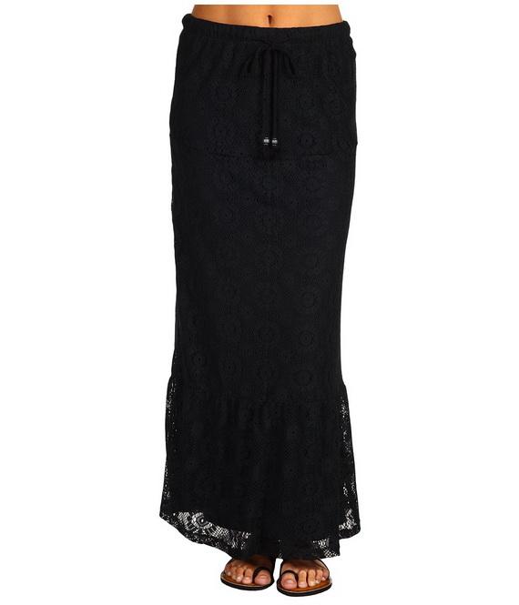 maxi fashion skirts 2012 2013 fashion tv
