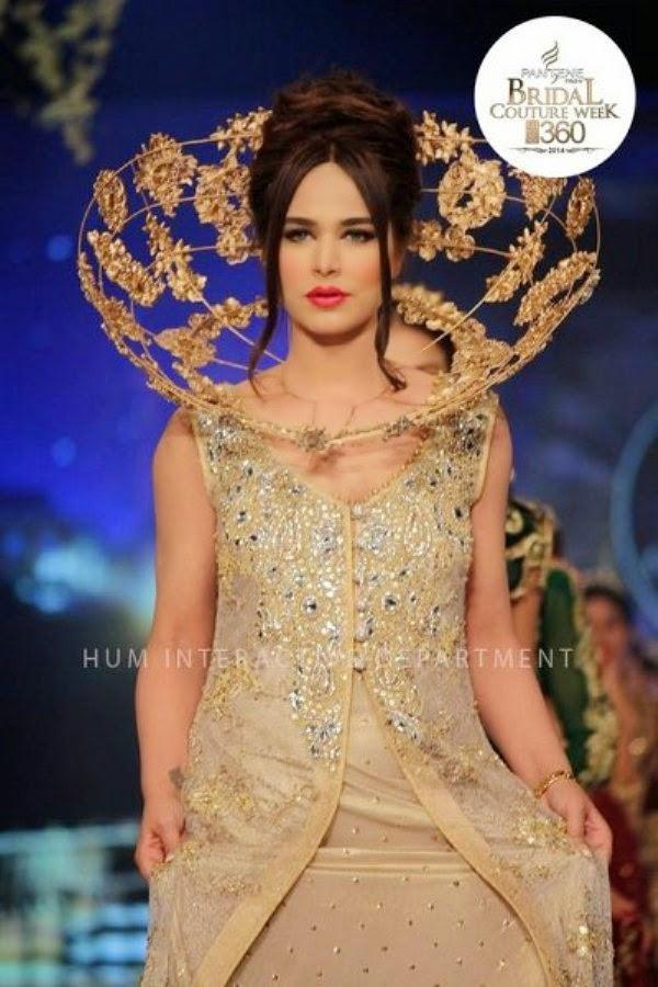 Wedding Dress Designers 2014