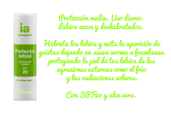 proteccion-solar-labios