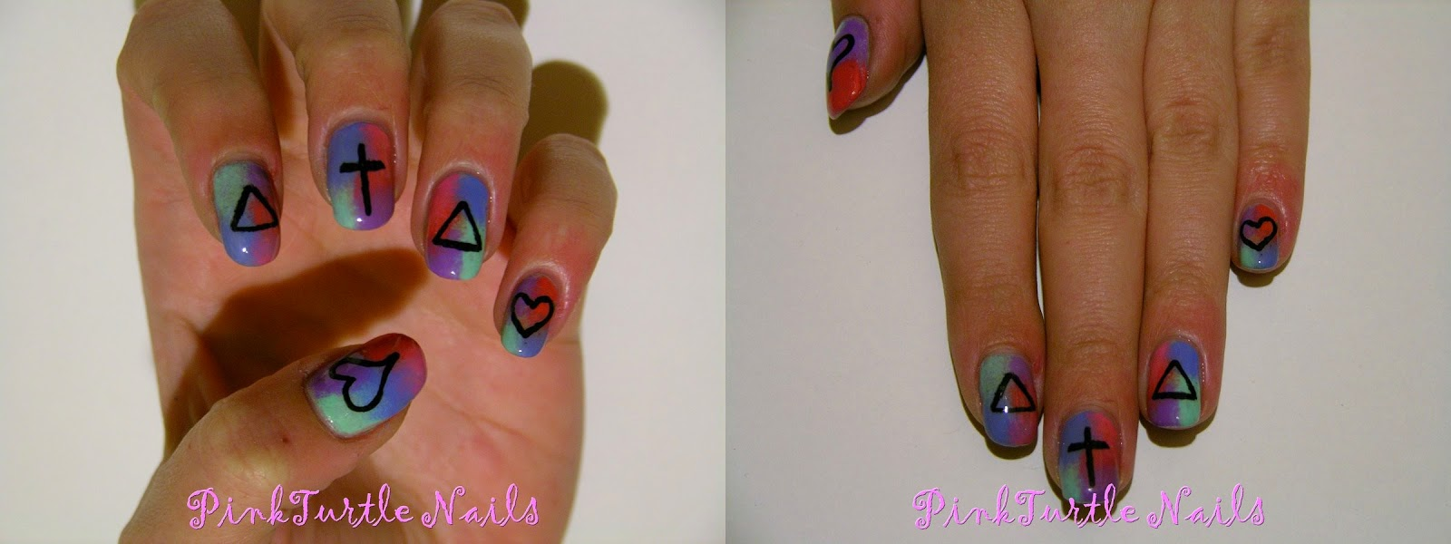 http://pinkturtlenails.blogspot.com.es/2015/03/reto-31-dias-tutorial-link.html