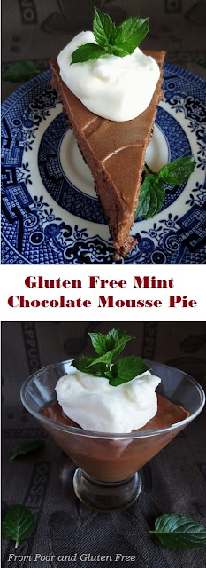 http://www.poorandglutenfree.blogspot.ca/2015/10/easy-gluten-free-mint-chocolate-mousse.html