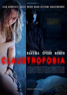 Download Claustrofobia   DVDRip Legendado baixar