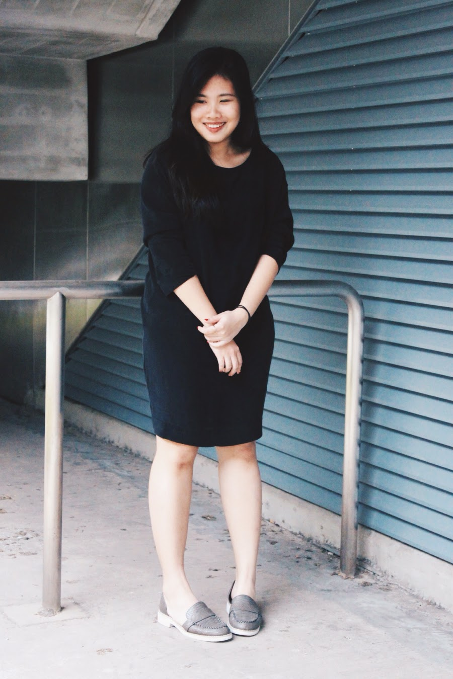 singapore blogger, yours xincerely, ootdsg, lookbooksg, photography, wiwtsg, blogsg