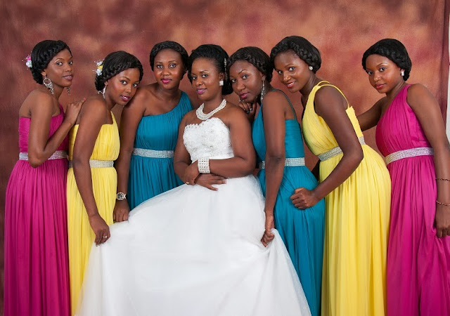 faith makame and erick's wedding ~ wedding bells Wedding Blogs In Tanzania ukitaka tuxedo kama hii utaipata wedding bells wedding blogs in tanzania