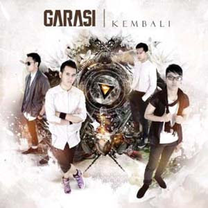 Download Lagu Garasi - Kembali Mp3 4shared