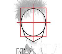 miv3d desenho 2
