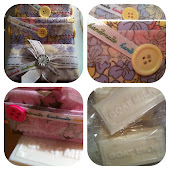 Handmade Soaps