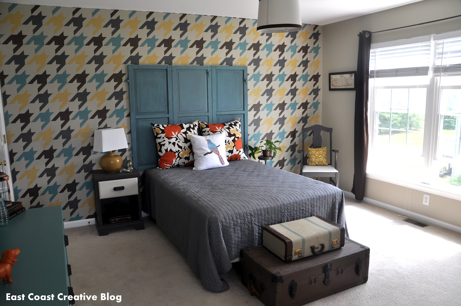 Lacks Bedroom Furniture Tips For Accessorizing Your Space Superfab Room Redesign East
