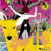 Download Asian Kung-fu Generation - World World World [Album]
