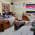 "Wakapolres Pemalang Ingatkan Agar Hasil Pengamanan ""Gepeng"" Dibina Dinas Terkait"