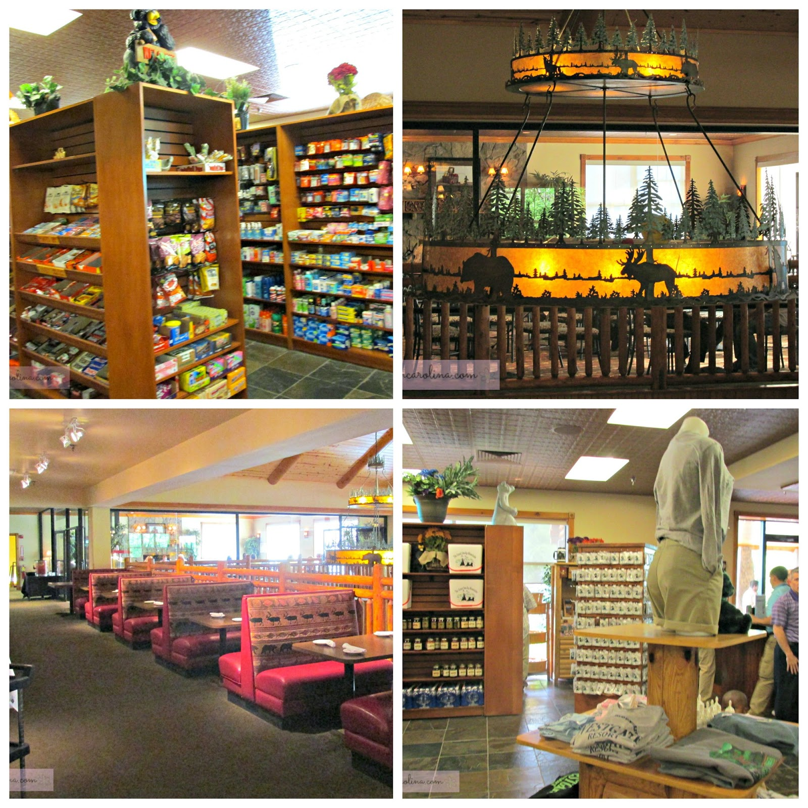 Westgate Smoky Mountain Resort Spa  Bedroom Villa
