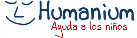 http://www.humanium.org/es/