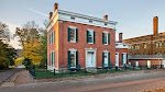 Shrewsbury/Windle House