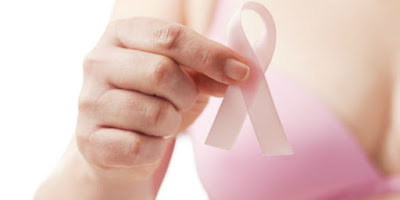 Cara Mendeteksi Kanker Payudara Tanpa Harus ke Dokter