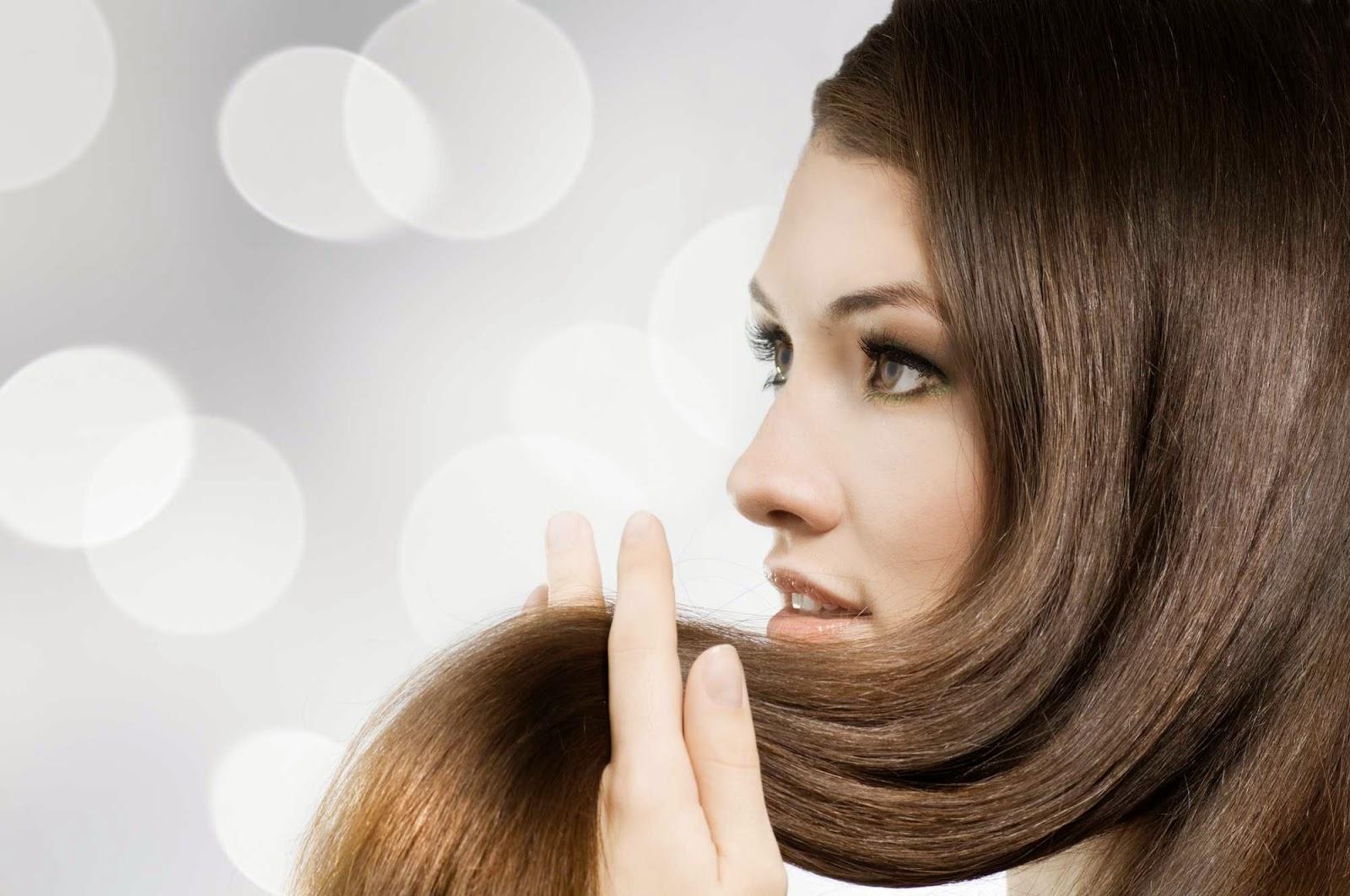 beautiful_healthy_hair_brown
